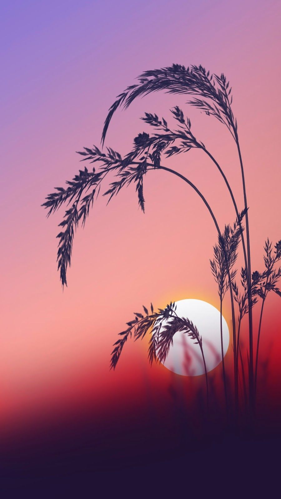 Gut gemocht Sunrise+Wallpapers+Galaxy+S7+Edge.jpg (900×1600) | Summertime  BI98