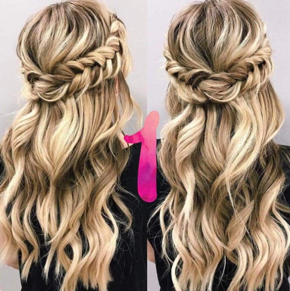 Pin by kayla mosley on i do pinterest hair style makeup and