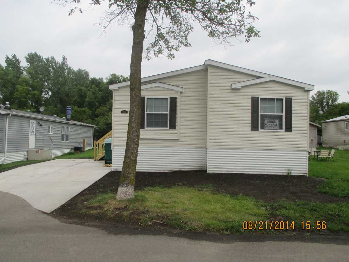 Adventure Mobile Home For Sale In Maplewood Mn Mobile Homes For Sale Ideal Home Mobile Home