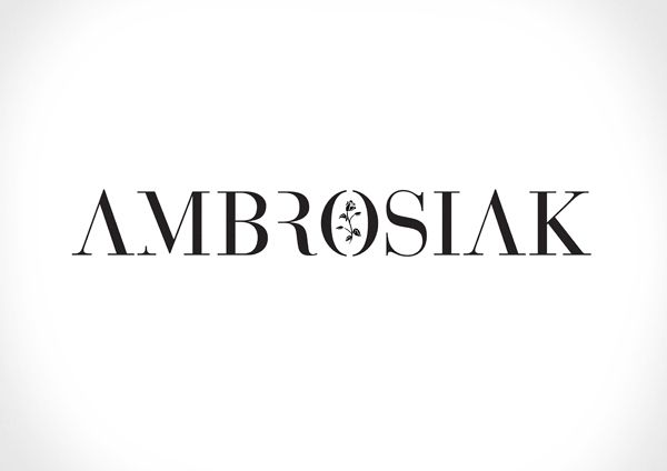 Ambrosiak by Jean Maurice Damour