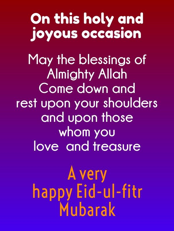 Pin by yanz jo on floral addiction pinterest eid eid mubarak quotes in english eid greetings wish quotes eid mubarak ramadan allah blessings addiction language m4hsunfo
