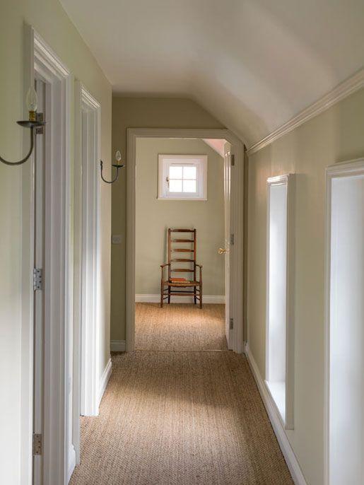 Best Material For Living Room Rugs