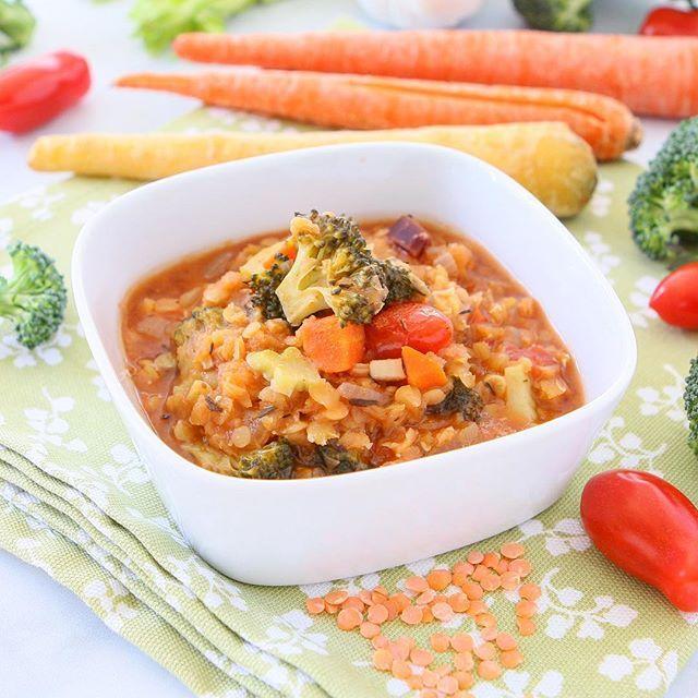 Quinoa beef meatballs - baby finger food | Buona Pappa ...