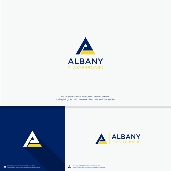 Challenge yourself create us a logo that actually looks half decent business cards challenge yourself create us a logo that actually looks half decent by araisya reheart Choice Image