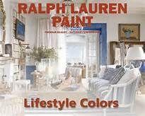 Ralp Pauren Paint - Yahoo Image Search Results
