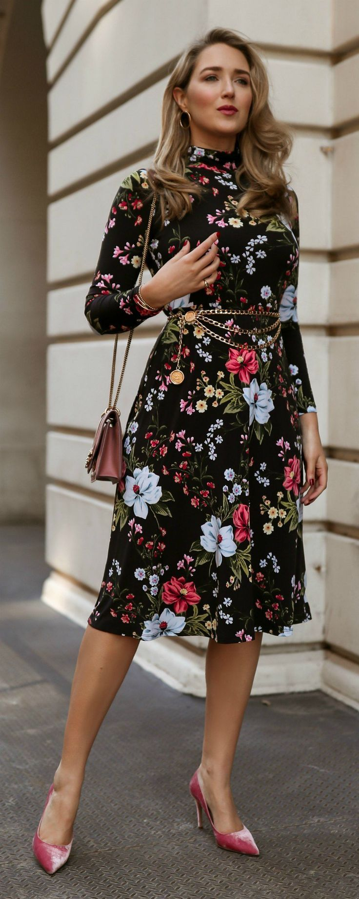 Bridal Shower   MEMORANDUM   NYC Fashion – Dress