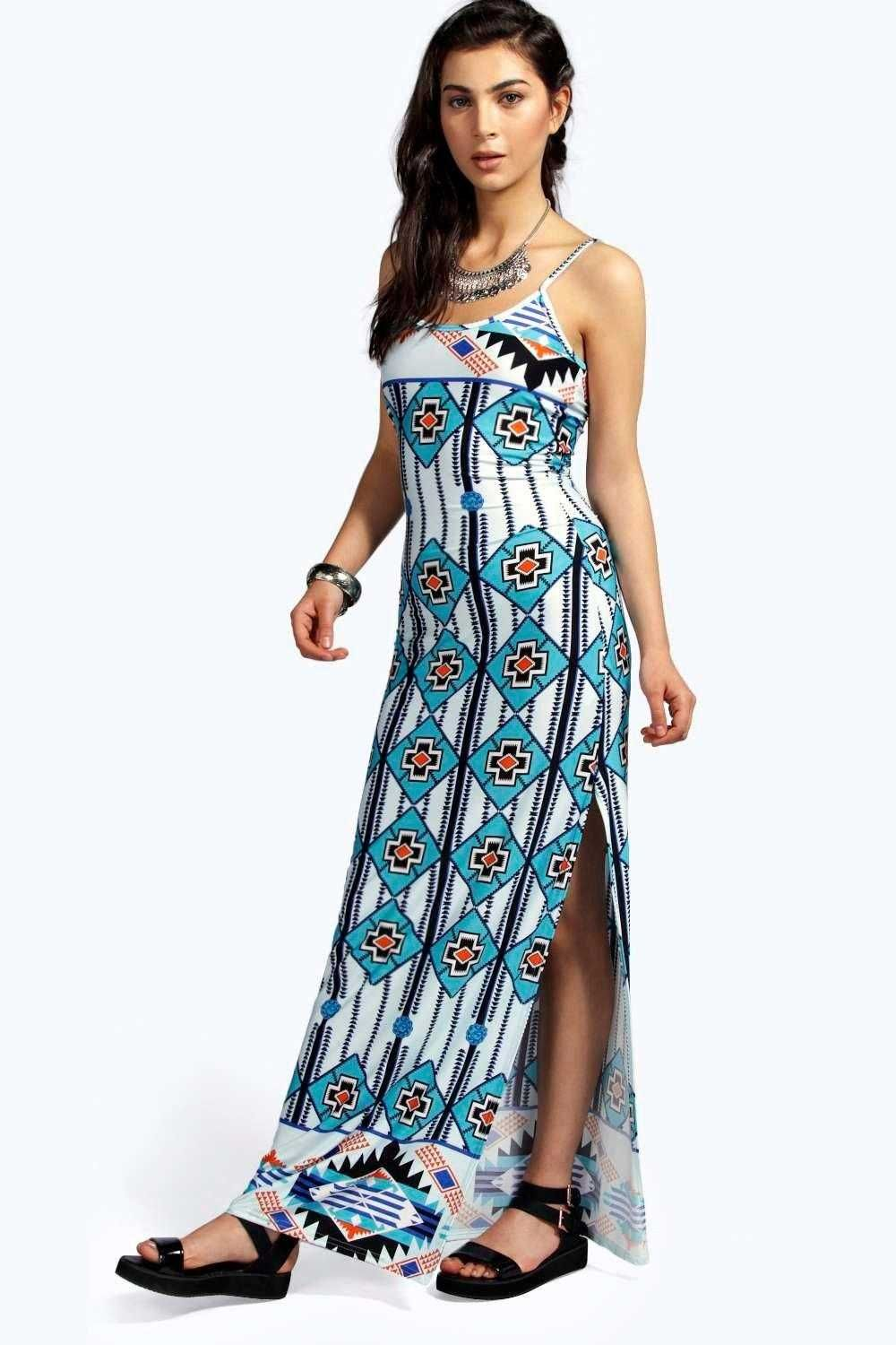 57eac92e7f190 Discover our collection of dresses for women and find your perfect dress  online today! Be it a red