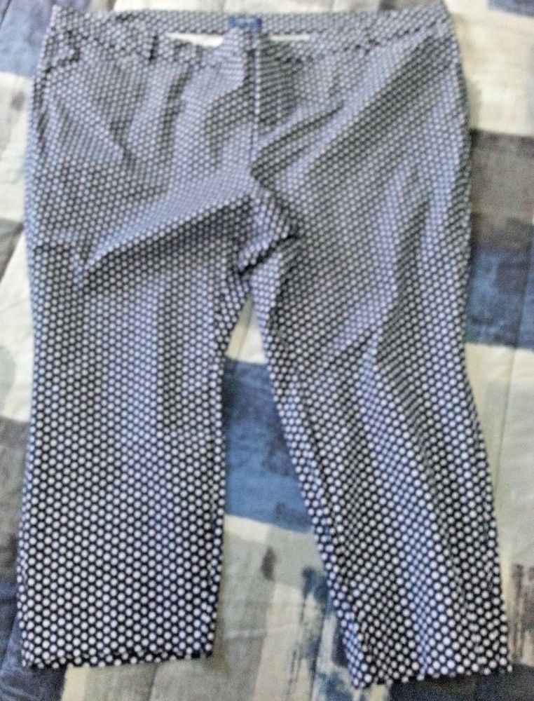 90f85912e7c85 Check out NEW Old Navy Pixie ankle pants plus size 30  OldNavy   CaprisCropped http