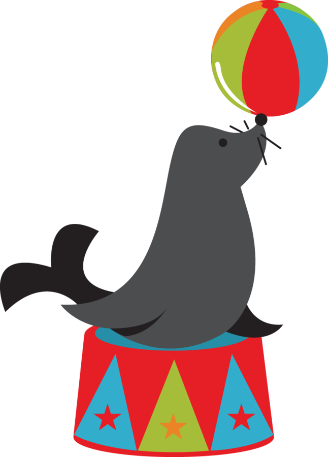 https://i.pinimg.com/originals/5f/a5/e8/5fa5e8278b542f00638a673da0f1c38e.png Circus Animals Png