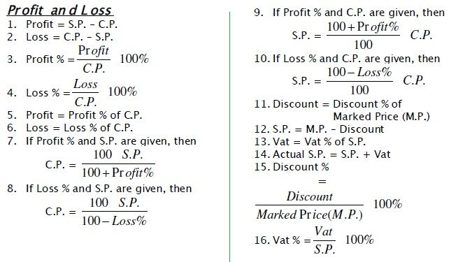 Pin by Célia Esteves on Educação Pinterest Maths - new 13 profit and loss statement free template
