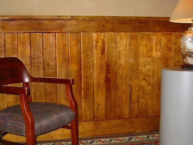 cabin wainscoting ideas | Rustic Wainscoting Pictures - Cabin Wainscoting Ideas Rustic Wainscoting Pictures Room Ideas