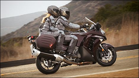Motorcycle Buying Guide The Gts Motorcycle Buying Guide Adventure Bike Motorcycle
