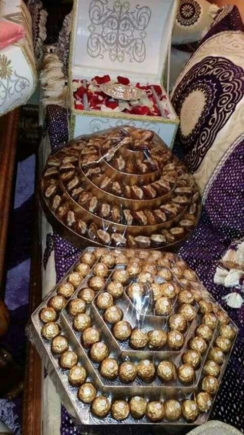 dfou3e decoration pinterest mariage marocain mariages et henn mariage. Black Bedroom Furniture Sets. Home Design Ideas