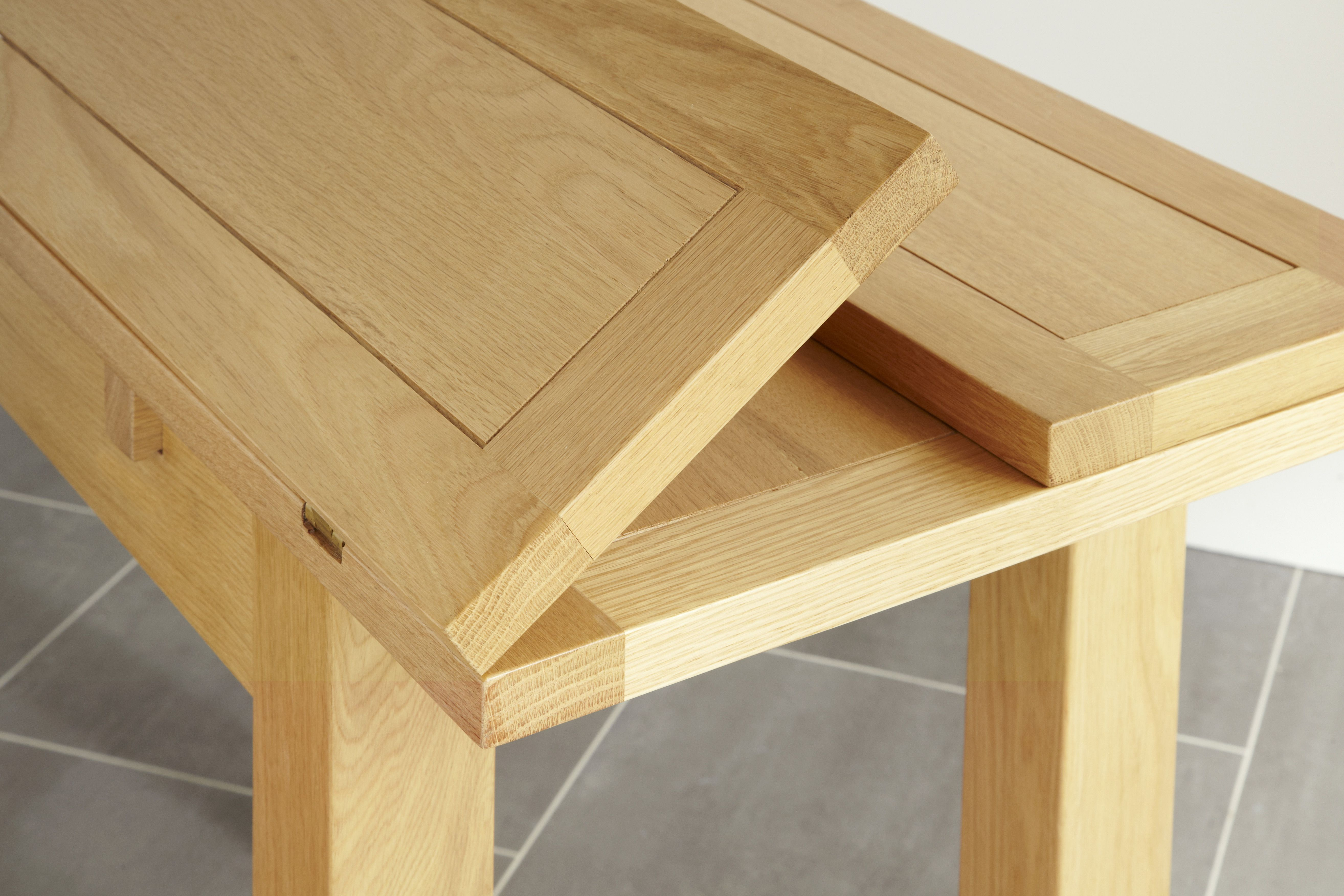 Pin By Qmars Parish On Idea Space Saving Dining Table Dining