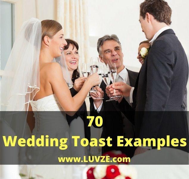 Pin On Wedding Speeches