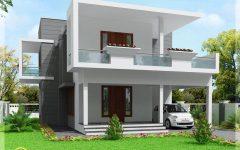 maison contemporaine caluire avec abri de jardin maison ...