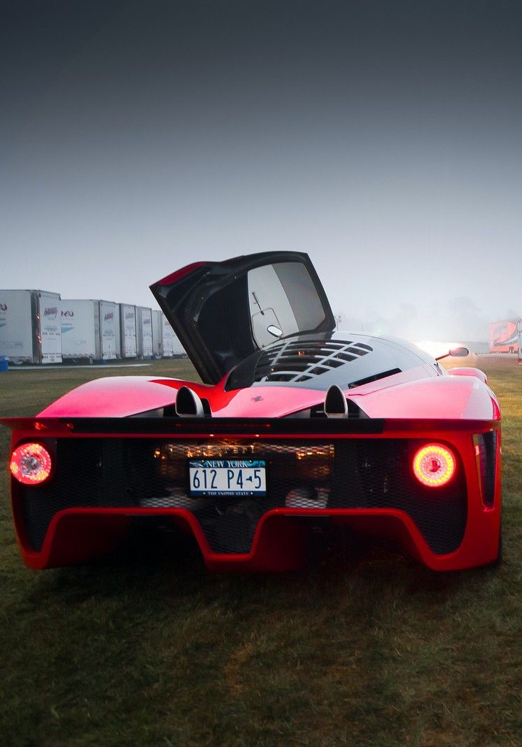 finance exotic financing i how my can car watch youtube ferrari first