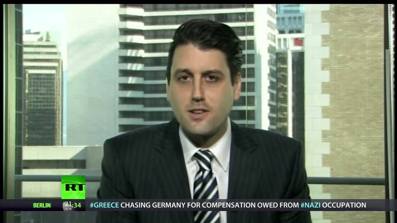 [309] Preparing the market for rate hikes and more on oil, Saudi Arabia ...