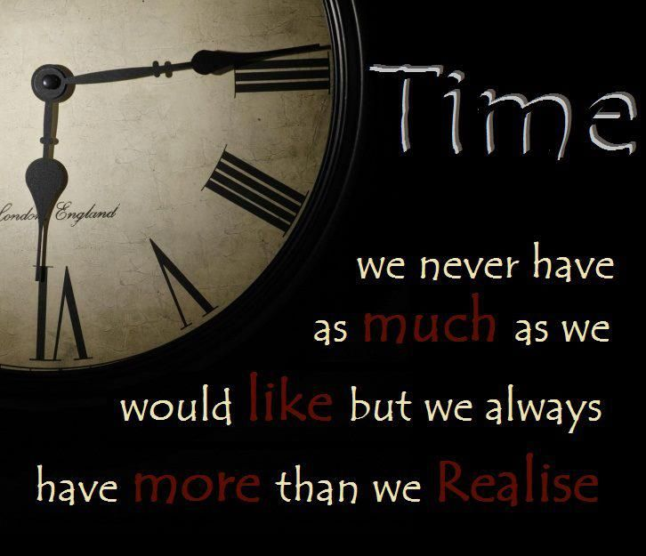 love time quotes for him