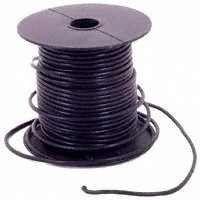 Cal Term 52147 Bulk Wire Spool #14 by Cal Term. $17.89. 100% copper ...
