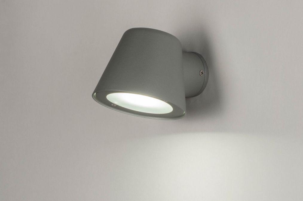 Badkamer Design Wandlamp : Art fraai vormgegeven design wandlamp geschikt voor buiten