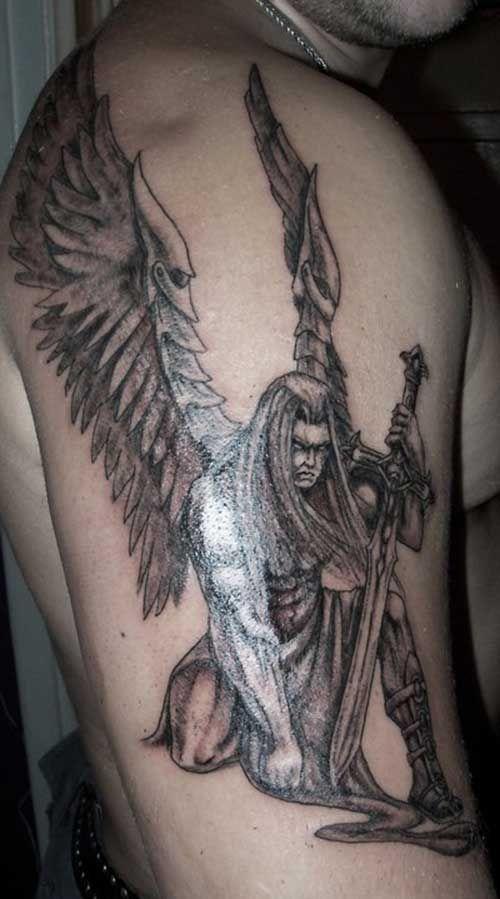 20 fotos de los guerreros + El significado de los tatuajes   #FOTOS #guerreros #guerrerostatuajes #significado #tatuajes