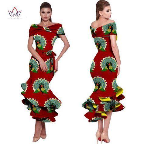 Ankara dress ,Ankara Gown, Dashiki Dress, African bazin Dress, African Styles,African fashion,African Fabric,African Clothing,African Clothing #africanstyleclothing