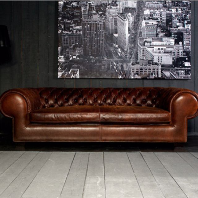 B W Photography Vs Antique Brown Gallery Furniture Vintage Leather Sofa Furniture