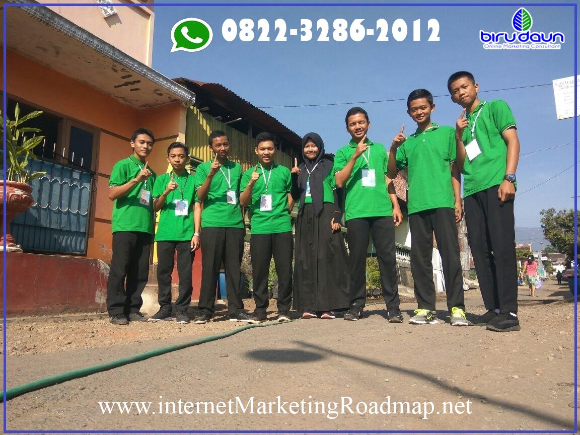pakar online marketing indonesia, pakar online marketing di ...
