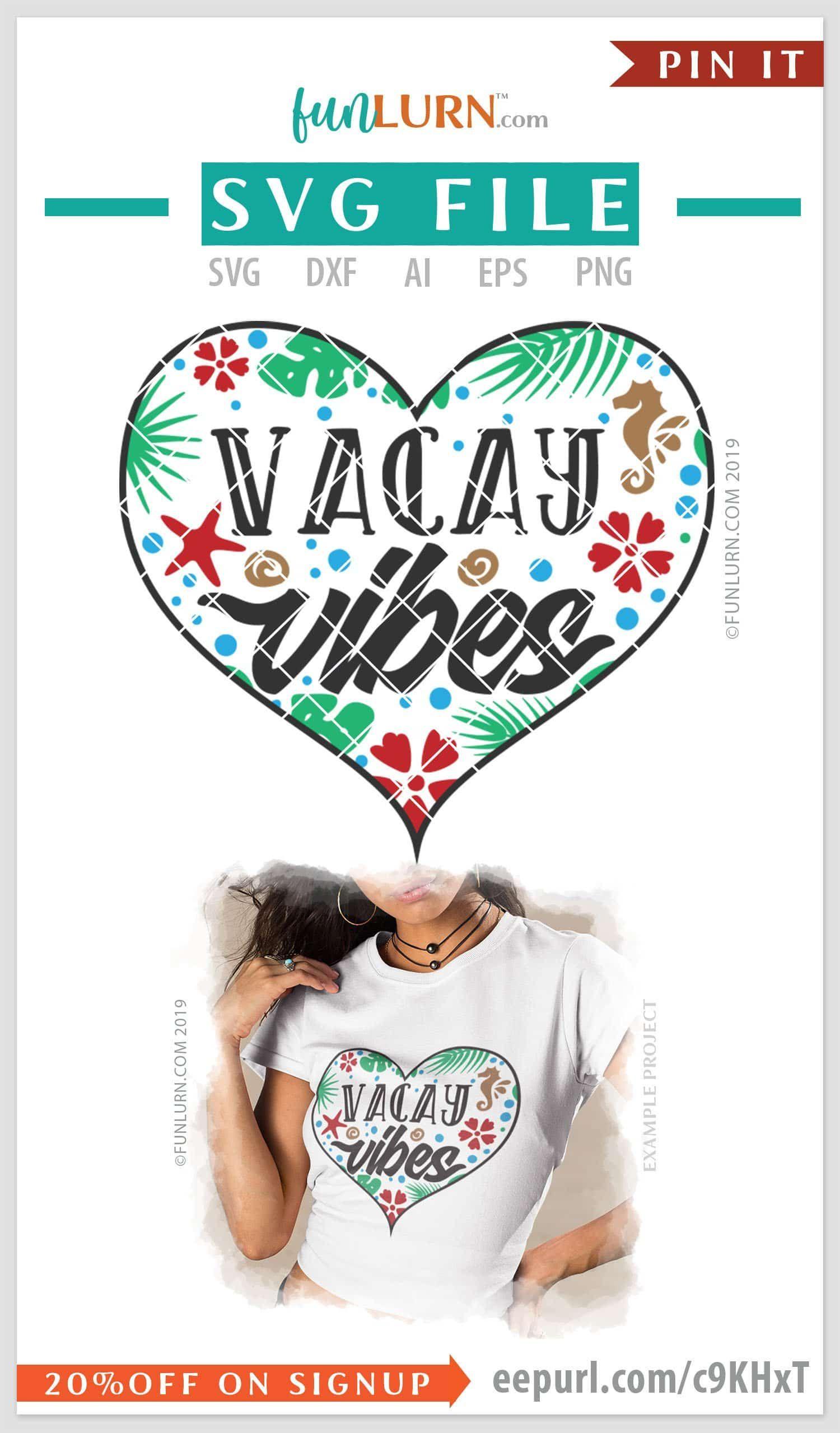 Cruise SVG editable Family cruise svg anchor svg cutting file cruise shirt design summer svg cricuit nautical svg sailing svg