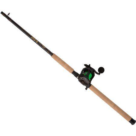 Sports & Outdoors   Rod, reel, Outdoor survival gear