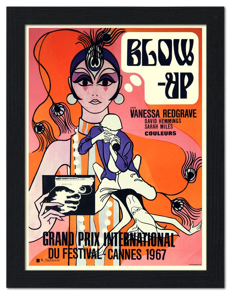 AP-FRAME-128-blow-up-antonioni-movie-poster.jpg (791×1010 ...