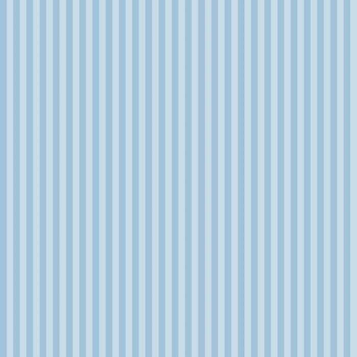 Classic Stripe Vintage Blue Wallpapers Striped Wallpaper Brown Wallpaper Blue striped wallpaper for bathrooms