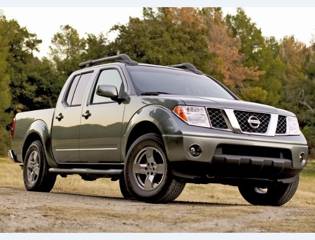2007 Nissan Frontier D40 Series Service Repair Manual Download Service Repair Manuals Pdf In 2021 Nissan Nissan Frontier Nissan Frontier 4x4