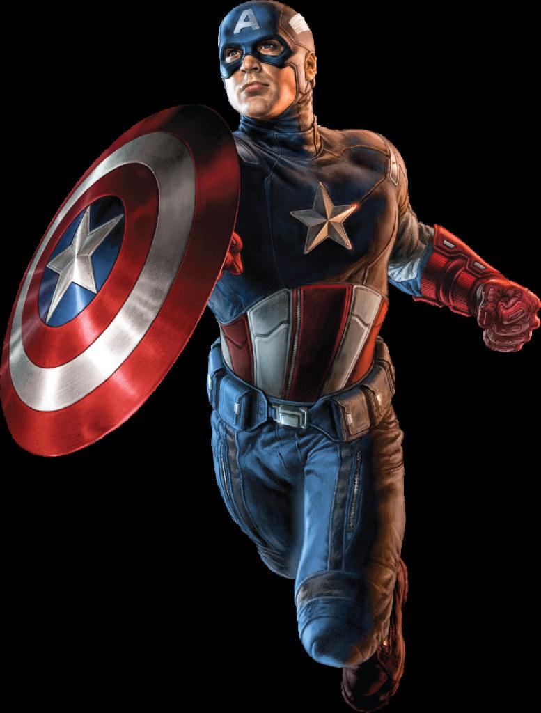 Battles Db Fictitious Battles Captain America Wallpaper Captain America Comic Captain America Art
