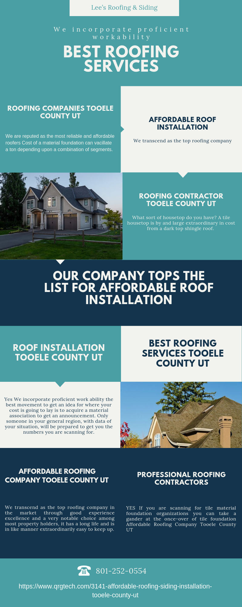 Roofing Companies Tooele County Ut Roof Installation Tooele County Tooele