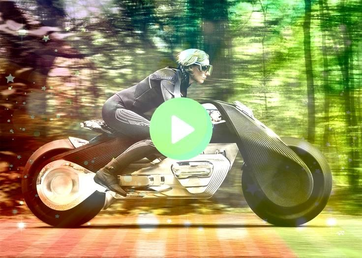 EE 5 the crucial first step into the fastpaced world of electric motorcycles  EFahrzeuge Husqvarna EE 5 the crucial first step into the fastpaced world of electric motorc...