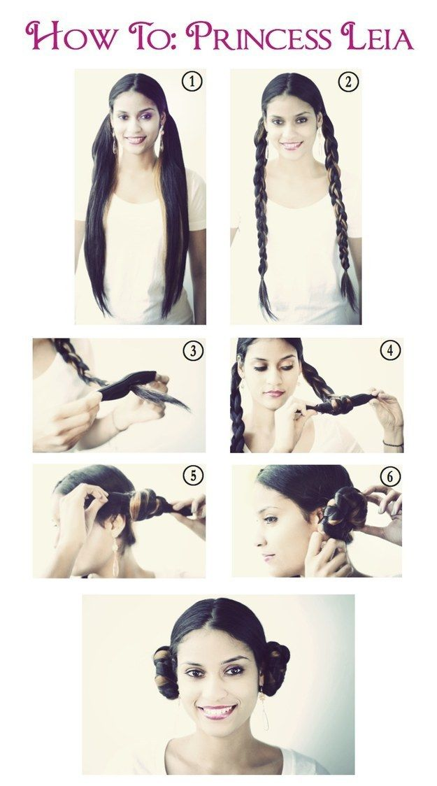Terrific 1000 Images About Princess Hairstyles On Pinterest Cinderella Hairstyles For Women Draintrainus