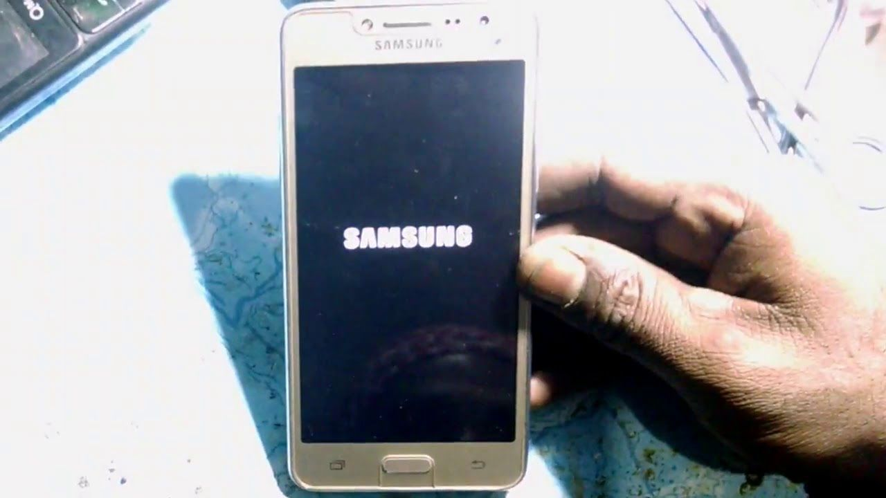 bypass google account samsung grand prime plus SM G532FDS