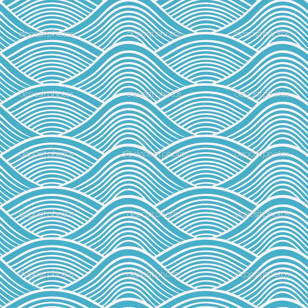 wave patterns - Buscar con Google