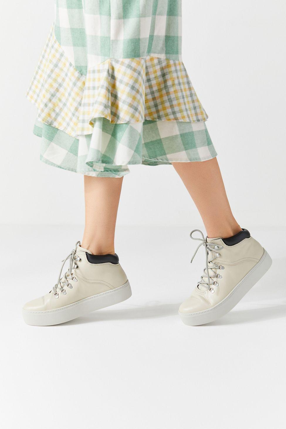 Vagabond Shoemakers Jessie Hiker Boot | Boots, Black friday