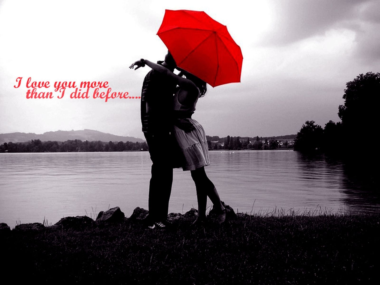 Loving couple after rain wallpaper download hd wallpaper pictures - Baby Couple Wallpaper Picture Cute Wallpapers Pinterest Couple Wallpaper And Wallpaper