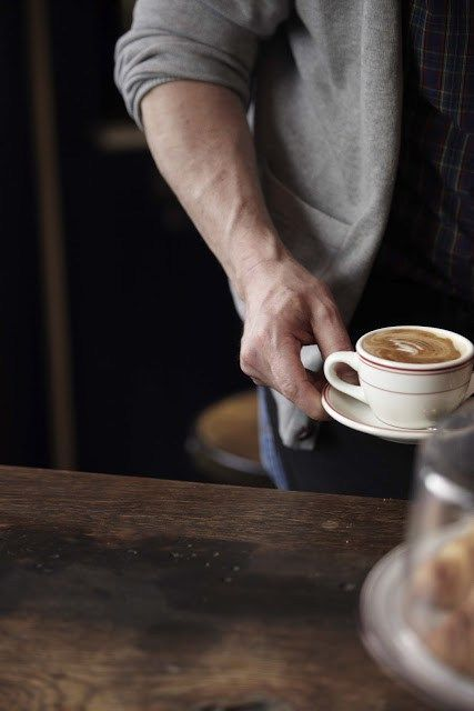 How to start a coffee shop business with less money. Coffee Shop Startups is the premiere resource for starting a coffee shop with less money I Love Coffee, Coffee Break, My Coffee, Morning Coffee, Coffee Cups, Espresso Coffee, Fresh Coffee, Sunday Morning, Folgers Coffee