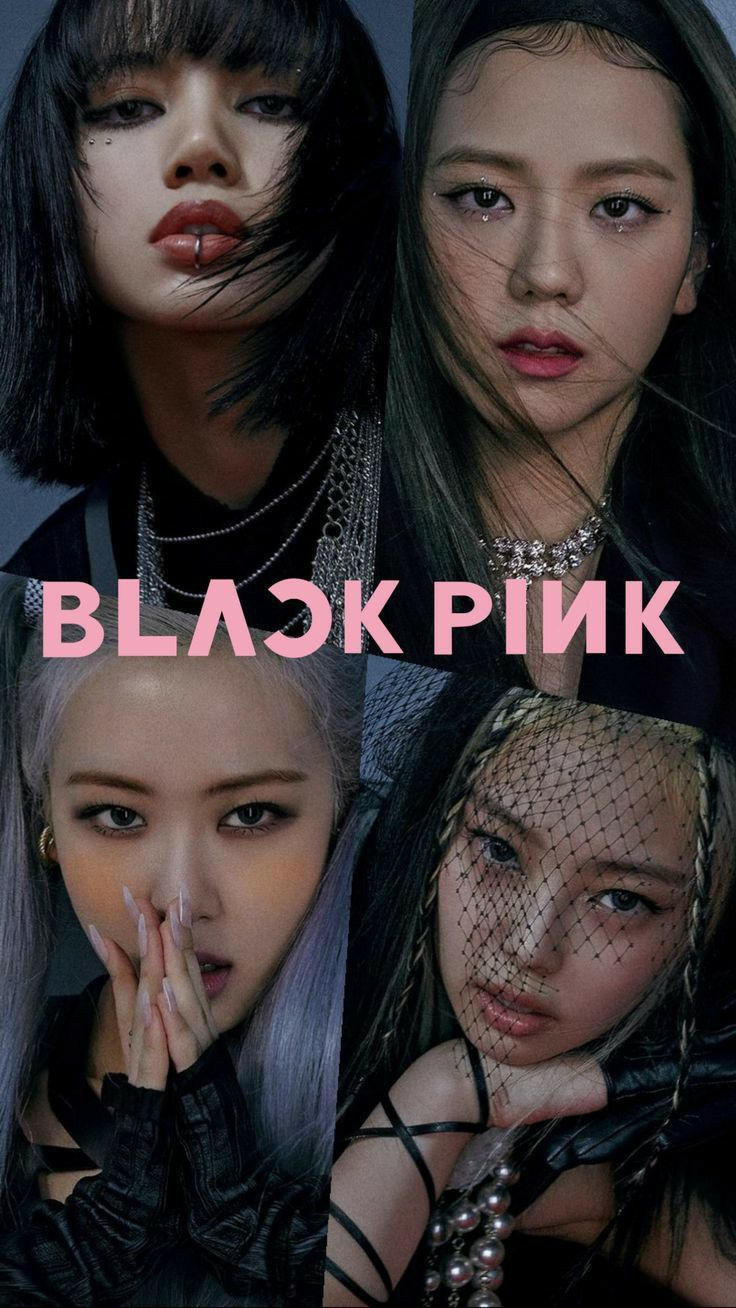 They're coming back😍 BLACKPINK 'n Ur Area