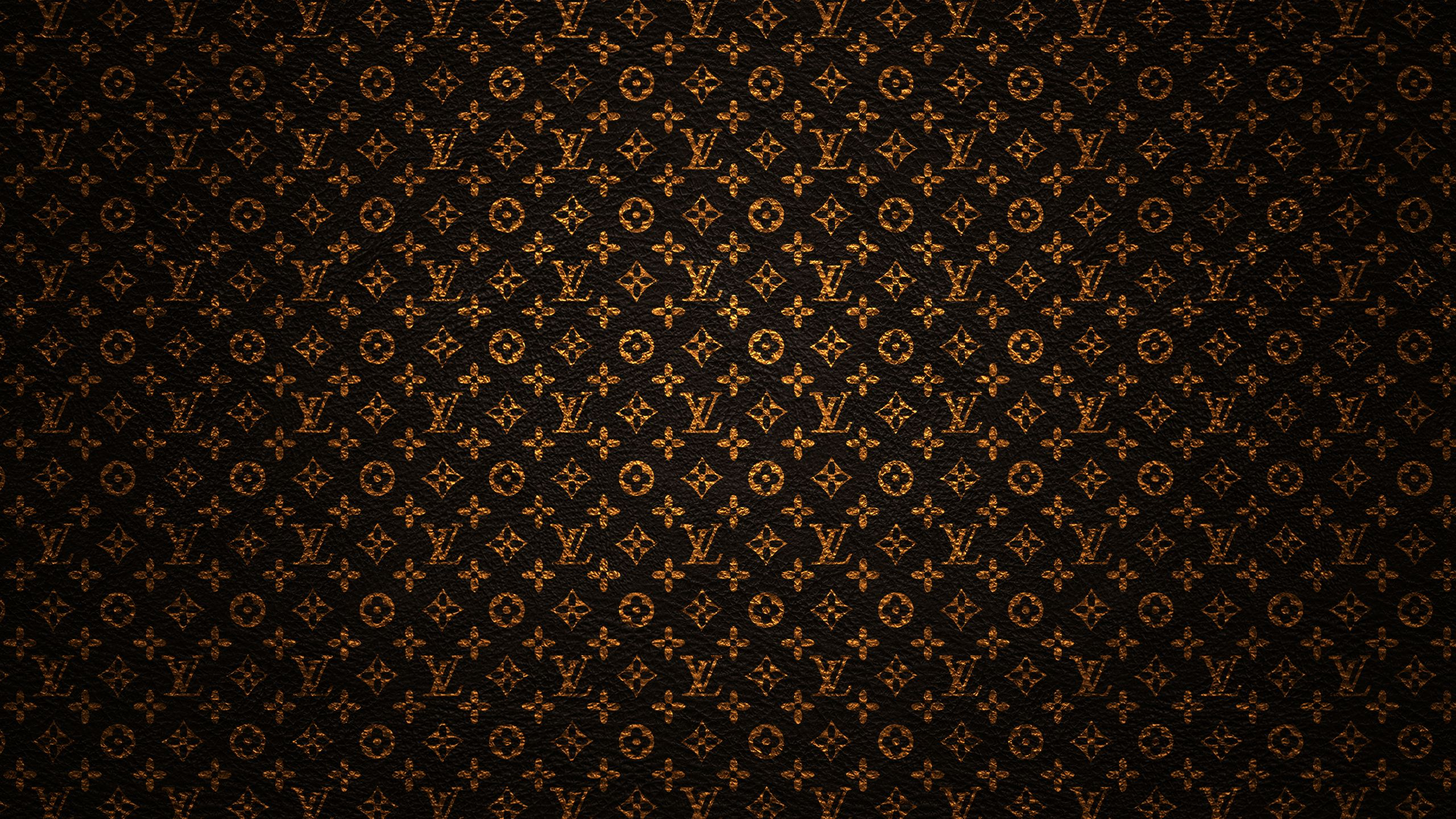louis vuitton wallpaper gold brand 2560 1440 mood board pinterest. Black Bedroom Furniture Sets. Home Design Ideas