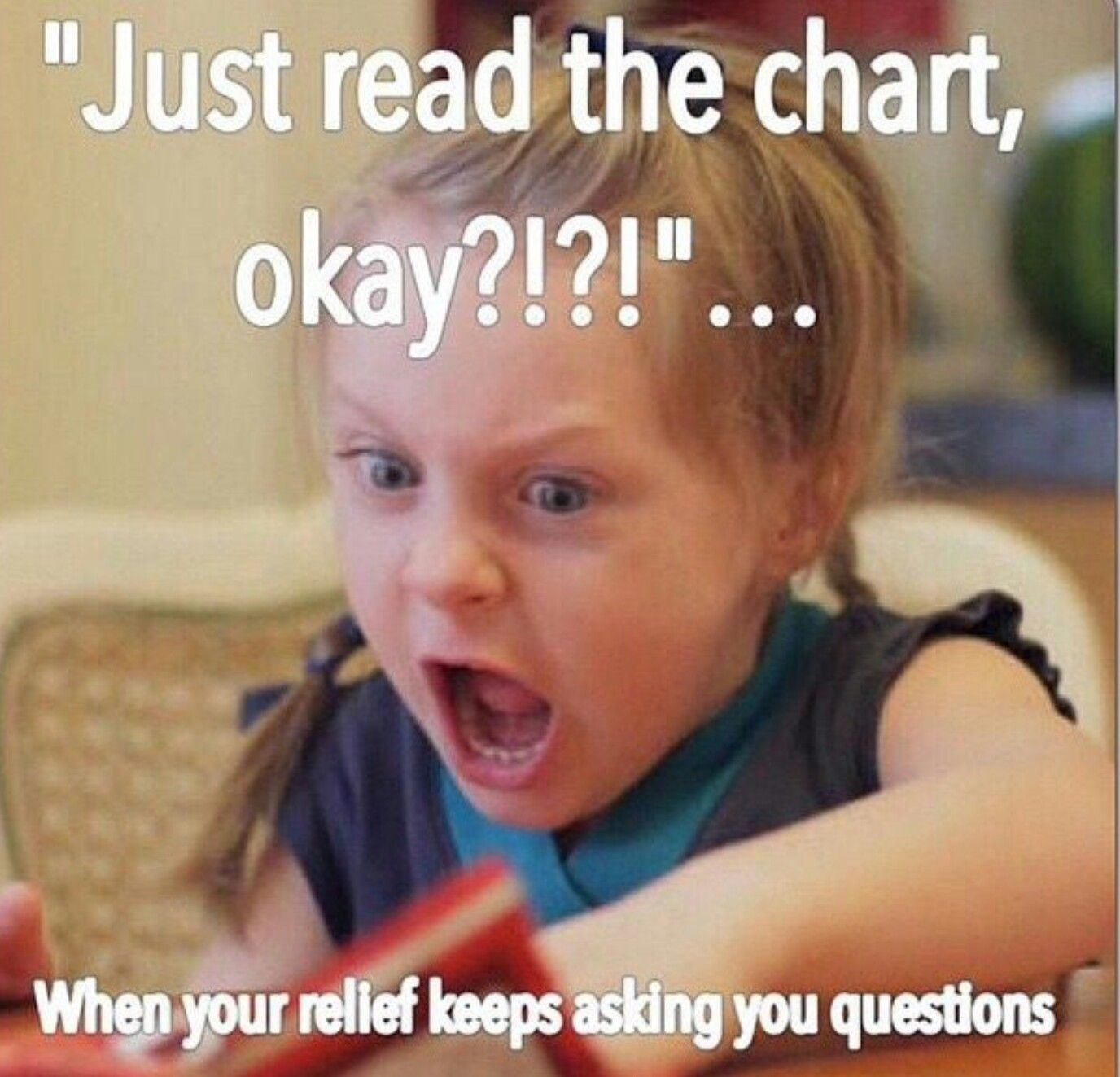 5fa7230928834784d53f5a78dbf498c7 also this nurse humour pinterest humour, nurse life and