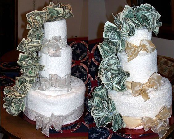 Worst Wedding Cake Fails Ever Cake Dessert Sweets Candy