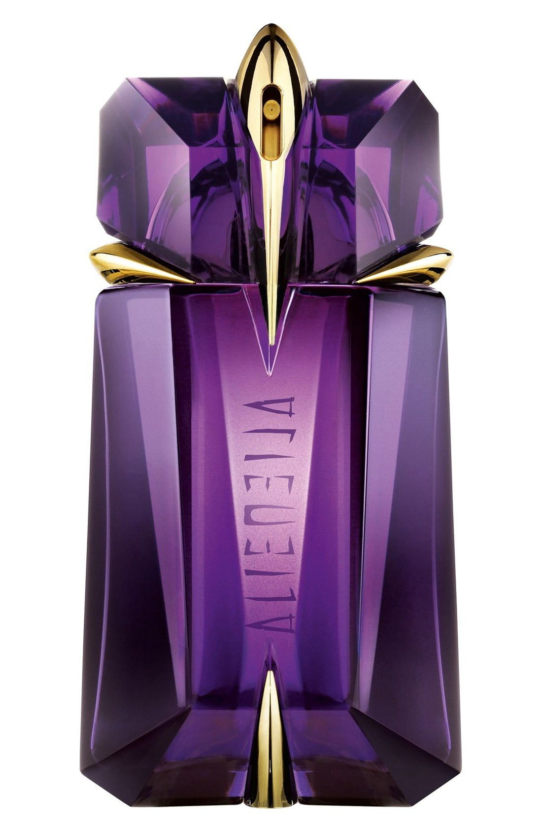 Alien By Mugler Refillable Eau De Parfum Spray In 2020 Alien