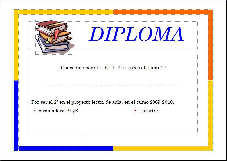Top Wallpapers Diplomas Diploma 3509x2550 Formatos de diplomas