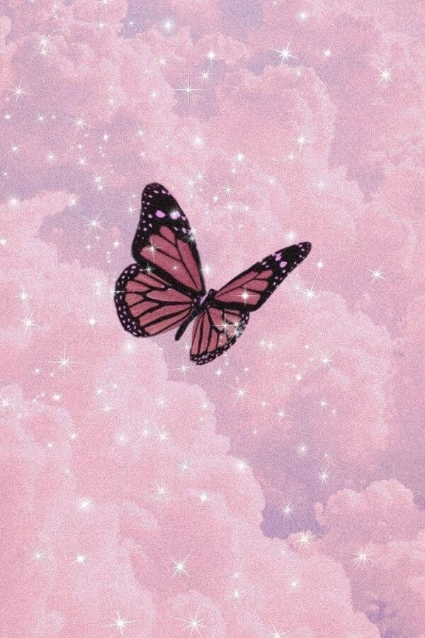 Pink Wallpapers For Iphone Background Butterfly Wallpaper Iphone Pink Wallpaper Iphone Pink Wallpaper Backgrounds